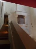 Le château des ducs de Bretagne (52)