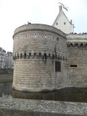 Le château des ducs de Bretagne (6)