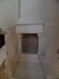 Le château des ducs de Bretagne (61)