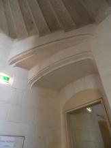 Le château des ducs de Bretagne (64)