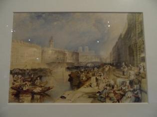Le château des ducs de Bretagne (68)