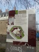 Le château des ducs de Bretagne (7)