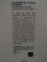 Le château des ducs de Bretagne (84)