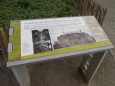 Musée d'histoire naturelle de Nantes (2)