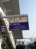 Nantes (1)
