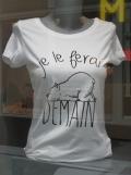Nantes (106)