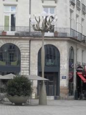 Nantes (118)