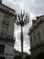 Nantes (123)