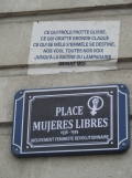 Nantes (124)