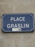 Nantes (125)