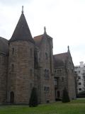 Nantes (127)