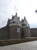 Nantes (17)