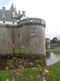 Nantes (29)
