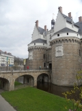 Nantes (30)