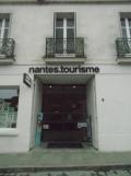 Nantes (36)