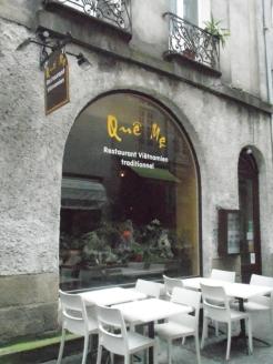Nantes (39)
