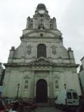 Nantes (42)