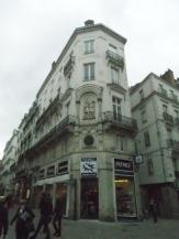 Nantes (45)