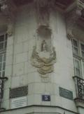 Nantes (48)