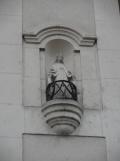 Nantes (53)