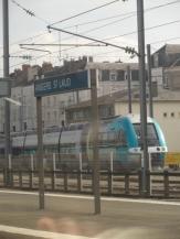 Nantes (6)