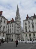 Nantes (76)