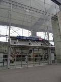 Nantes (8)