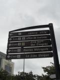 Nantes (9)