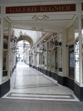 Nantes (92)