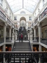 Nantes (97)
