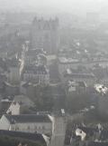 Tour de Bretagne (22)