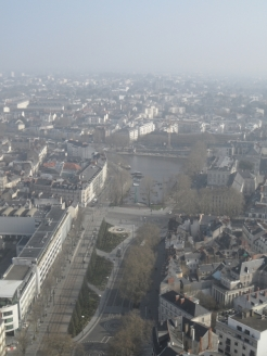 Tour de Bretagne (25)