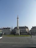 Tour de Bretagne (4)