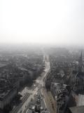 Tour de Bretagne (41)