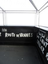 Tour de Bretagne (45)
