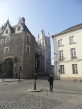 Tour de Bretagne (5)