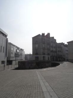 Tour de Bretagne (51)