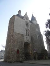 Tour de Bretagne (7)