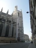Tour de Bretagne (8)