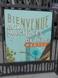 Vers les machines de l'Île (12)