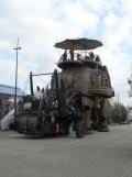Vers les machines de l'Île (18)
