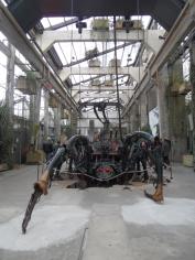Vers les machines de l'Île (42)