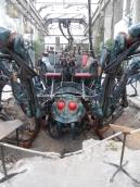 Vers les machines de l'Île (43)