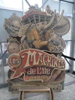 Vers les machines de l'Île (93)