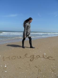 1. Houlgate (12)