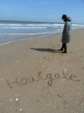 1. Houlgate (24)