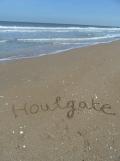 1. Houlgate (9)