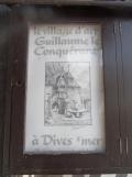 2. Dives sur mer (8)