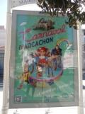 Arcachon (4)