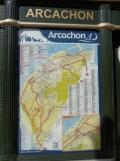 Arcachon (42)